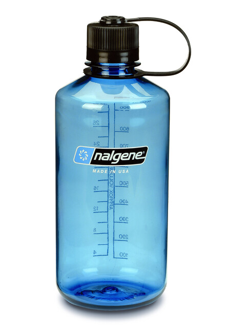 Nalgene Everyday - Botella - 1000 ml